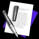 ea_write_for_us