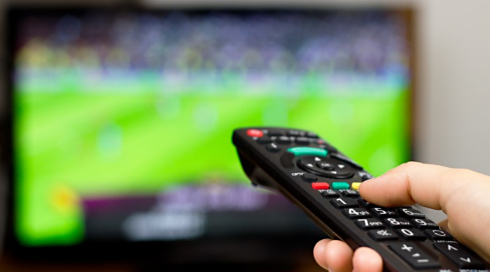 The Death of Pay Per View Could Be Drawing Near