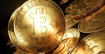 expect_attitude_bitcoin