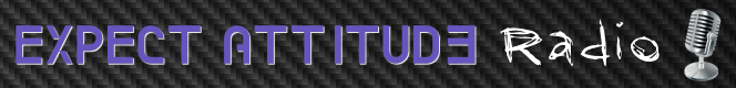 expect_attitude_radio