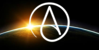 ea_atheism