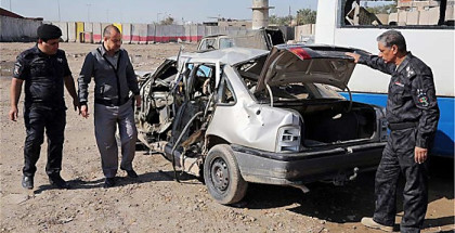 ea_iraq_car_bomb