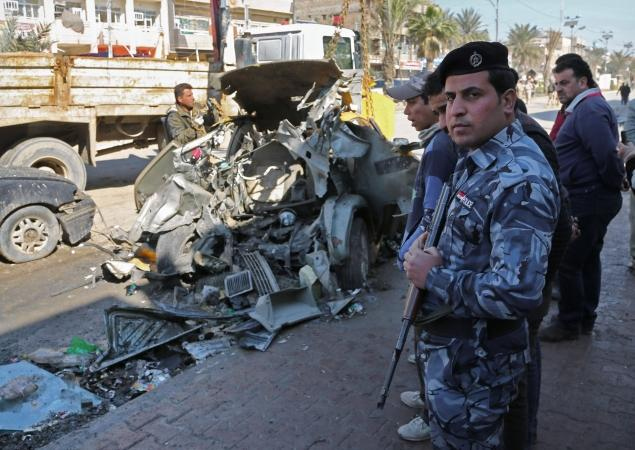ea_iraq_car_bomb2