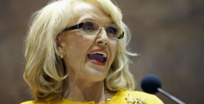 ea_jan_brewer