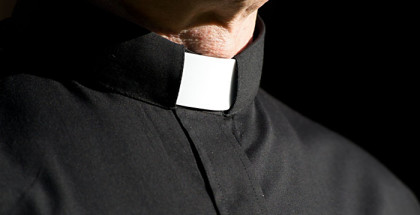 expect_attitude_clergy_lost_faith