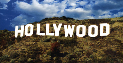 expect_attitude_hollywood_influential_atheists