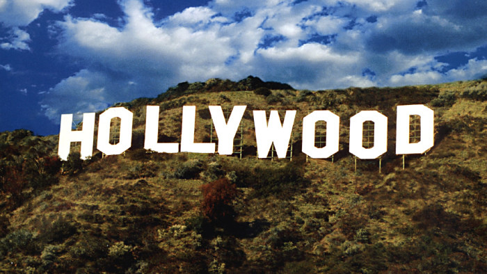 10 Highly Influential Atheists In Hollywood