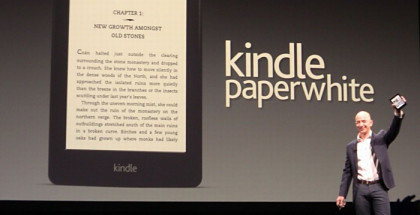 expect_attitude_kindle_paperwhite
