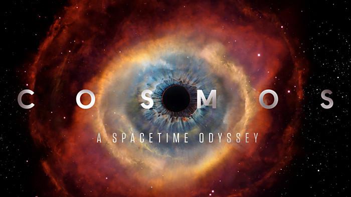 Cosmos A Spacetime Odyssey Makes Triumphant Return