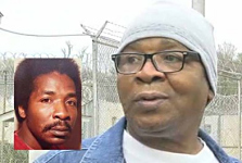 expect_attitude_death_row_inmate_released_from_angola2