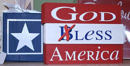 expect_attitude_godless_america