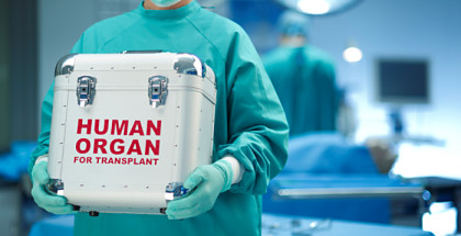 expect_attitude_organ_donation